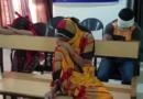 सैक्स रैकेट का पर्दाफाश:ग्राहक बनकर पहुंचे पुलिस जवान ने 6 हजार रु. में किया सौदा; ग्वालियर-दिल्ली-मुंबई से बुलाते थे लड़कियां, 3 पकड़े