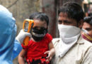 भारत में कब आएगा Corona Virus की दूसरी लहर का पीक?वैज्ञानिकों ने बताई तारीख