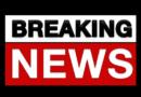 इटावा उत्तर प्रदेश पांच बर्षीय बालक को अपहरण कर्ताओं से पुलिस ने कराया मुक्त