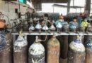 राहतभरी खबर : शासन ने तय किए ऑक्सीजन सिलेंडर के दाम, जानिए कितने