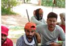चम्बल:भिण्ड जिले की आलमपुर पुलिस ने पहले आरोपी पकड़े फिर छोड़े,पुलिस अधीक्षक पर पहुंचा वीडियो फिर हुई तीन पर एफआईआर
