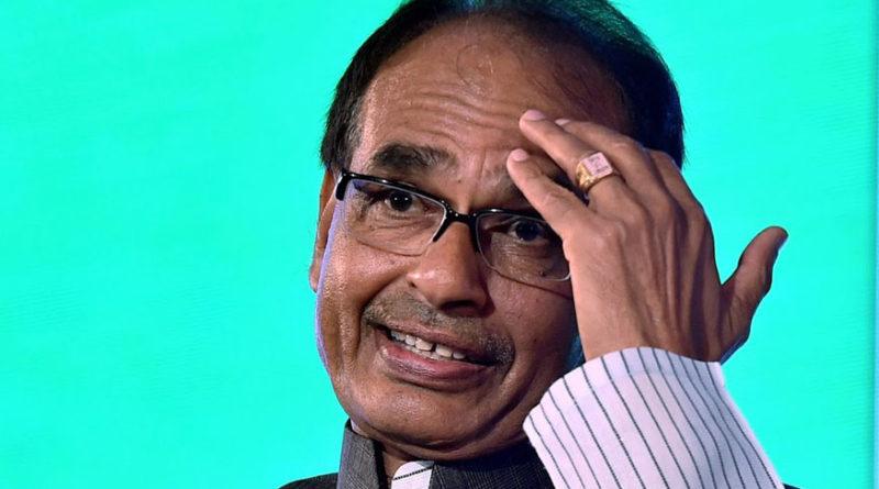 MP में CM बदलने पर केंद्रीय मंत्री का बड़ा बयान,बोले-जरुरत पड़ेगी तो परिवर्तन भी करेंगे