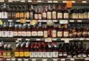 शिवराज सरकार को भूख से ज्यादा नशेड़ियों की चिंता, राशन दुकान कुछ घंटे और देर शाम तक खुलेंगी शराब की दुकानें