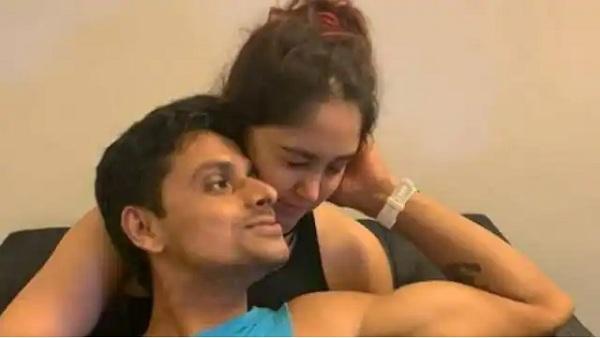 जब आमिर खान की बेटी आइरा को मां ने दी थी सेक्स-एजुकेशन की बुक, किया ये खुलासा, जानिए फिर क्या हुआ