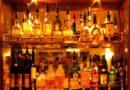 कलेक्टर ने 7 शराब दुकानों के लाइसेंस 5 दिनों के लिए किए निरस्त, 35 करोड़ रुपए का होगा नुकसान