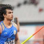 Tokyo Olympics में गोल्ड की दरकार पूरी, CM शिवराज ने 'नीरज चोपड़ा' को लेकर कह दी ये बड़ी बात…