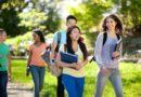 प्रदेश के सभी कॉलेज खुलेंगे 15 सितंबर से मिली खोलने की अनुमति,इन बातों का रखना होगा ध्यान