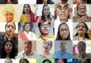 ओस्का मध्यप्रदेश इकाई द्वारा हिंदी दिवस के अवसर पर अखिल भारतीय वीडियो कवि सम्मेलन का आयोजन